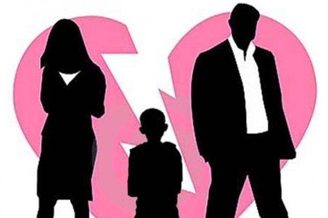 7 điều cần ghi nhớ khi hẹn hò với người từng ly hôn - 1
