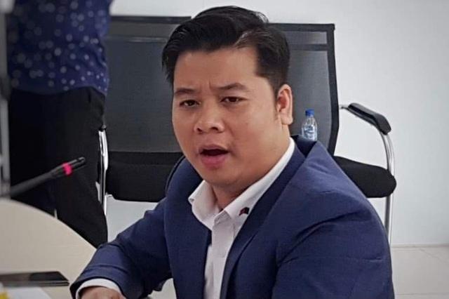 Tỉnh Thừa Thiên Huế kiến nghị lùi tăng phí qua hầm Hải Vân tới ngày 1/6 - 2