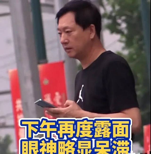 Nếu bị buộc tội trốn thuế, Trịnh Sảng sẽ phải chịu hình phạt gì? - 7