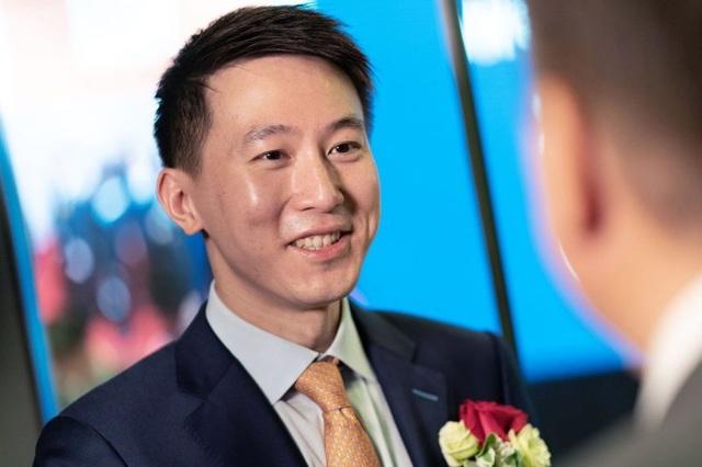 TikTok bổ nhiệm tân CEO vừa rời Xiaomi sang đầu quân - 1