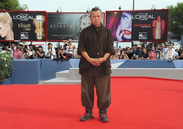 4 lần đạo diễn Châu Á gây sốt với thế giới vì... giản dị, tự nhiên - 7