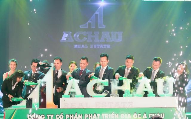 Địa ốc Á Châu: Tâm thế mới, bước ngoặt mới - 2
