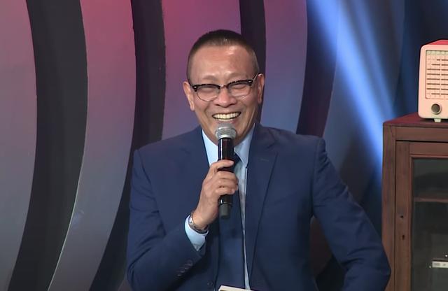 Chí Trung lần đầu tiết lộ vì sao Táo Quân vắng bóng nghệ sĩ hài phía Nam - 4