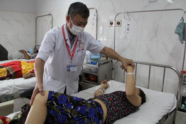 Tai nạn lao động khi hái hồ tiêu gia tăng tại Tây Nguyên - 3