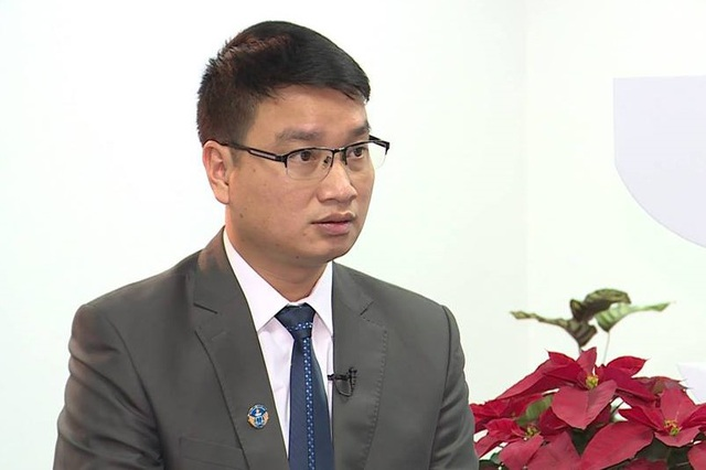 Bệnh nhân siêu lây nhiễm ở Hà Nam có thể bị xử lý hình sự? - 2