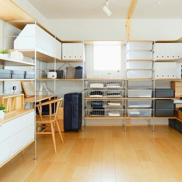 Lối sống tối giản hướng đến sự hoàn mỹ của người Nhật - 1