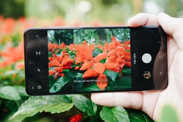 Ứng dụng hình nền 3D tuyệt đẹp dành cho smartphone nổi bật tuần qua - 3