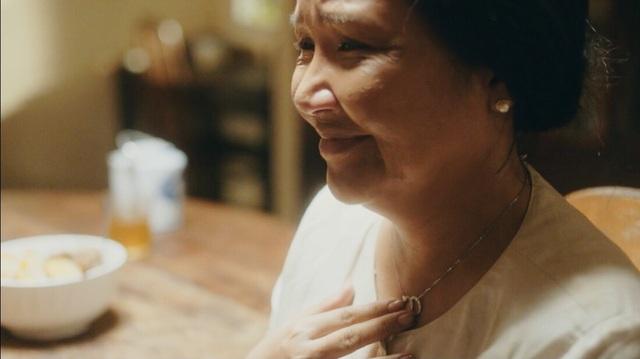 Ngày của mẹ - rơi nước mắt với câu chuyện đẫm tình mẫu tử - 4