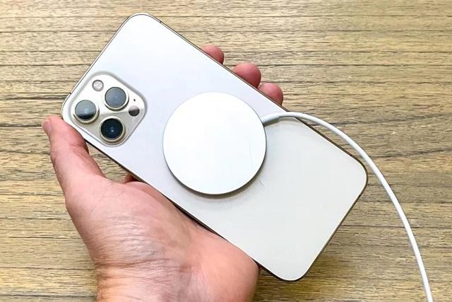 Những tính năng được trông đợi nhất trên iPhone 13 - 3
