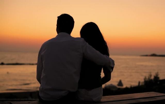 Để làm chồng làm cha, tôi đánh mất tình yêu đích thực - 1