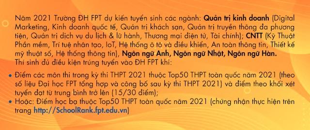 Phụ huynh Nam Trung Bộ cho con học chuyên sâu AI - 4