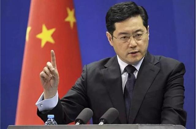 Ngựa ô sắp xuất hiện trong cuộc chơi ngoại giao Mỹ - Trung? - 2