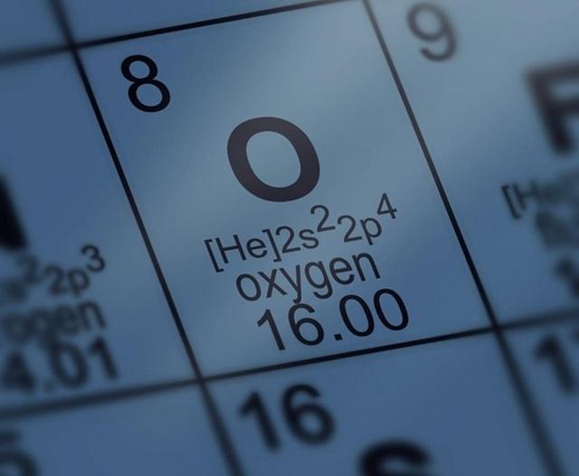 10 điều thú vị về oxy - vật chất lúc dư thừa, lúc lại khan hiếm khó hiểu - 11