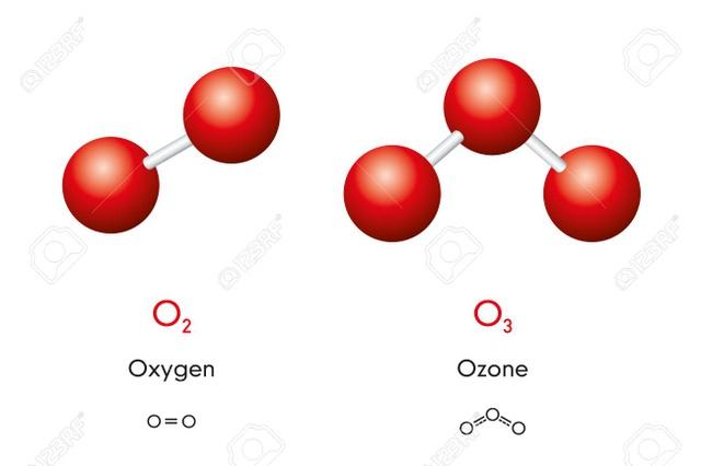 10 điều thú vị về oxy - vật chất lúc dư thừa, lúc lại khan hiếm khó hiểu - 6
