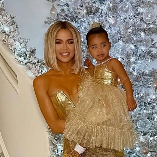 Bạn trai kém 7 tuổi của Khloe Kardashian lại dính tin đồn ngoại tình - 8