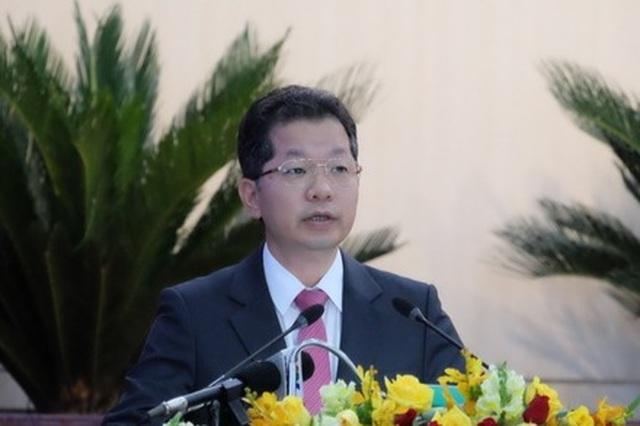 Bí thư Đà Nẵng phê bình công an tự ý rút khỏi điểm cách ly có thu phí - 1