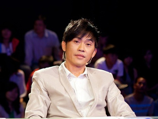 Hoài Linh, Minh Nhí ngồi ghế nóng Thách thức danh hài