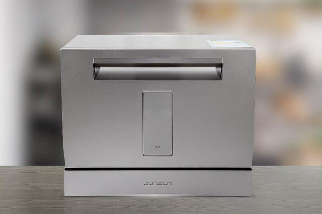 Dưới 10 triệu đồng, mua máy rửa bát nào để giữ vững hạnh phúc gia đình? - 5