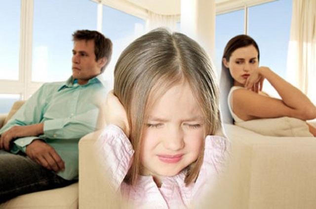 Nghịch lý người trẻ hôn nhân già, và nhiều người già hôn nhân rất trẻ - 4