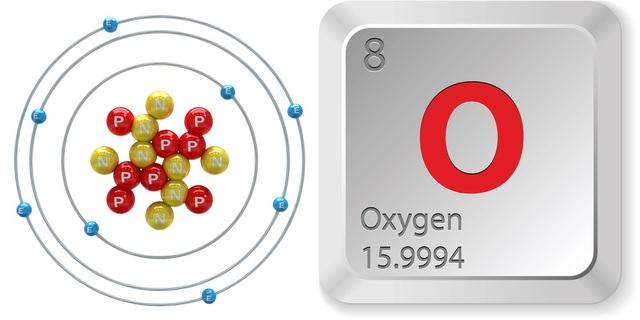 10 điều thú vị về oxy - vật chất lúc dư thừa, lúc lại khan hiếm khó hiểu - 5