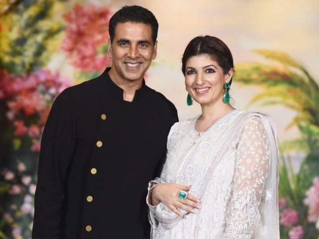 Nghĩa cử cao đẹp của sao Bollywood giữa đại dịch Covid-19 - 4