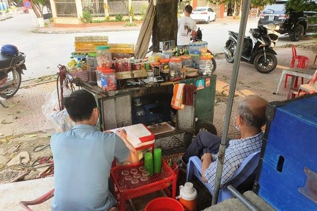 Hà Nam: Nghiêm cấm bán thuốc hạ sốt, cảm cúm cho người không có đơn thuốc - 2