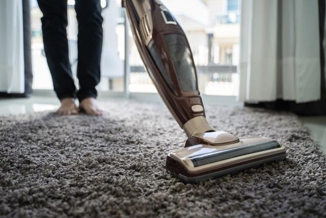 10 việc nhà gây nản lòng nhất: Rửa bát đứng... đầu bảng - 6