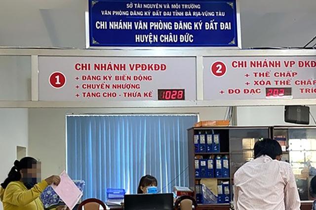 2 F1 ở Quảng Ninh, 12 F1 ở Vũng Tàu có kết quả âm tính lần 1 - 3