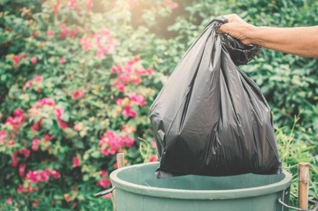 10 việc nhà gây nản lòng nhất: Rửa bát đứng... đầu bảng - 7