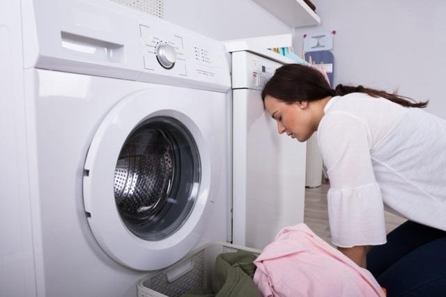 10 việc nhà gây nản lòng nhất: Rửa bát đứng... đầu bảng - 2