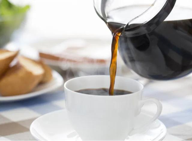 Những tác dụng bất ngờ từ cà phê giúp giảm cân hiệu quả - 2