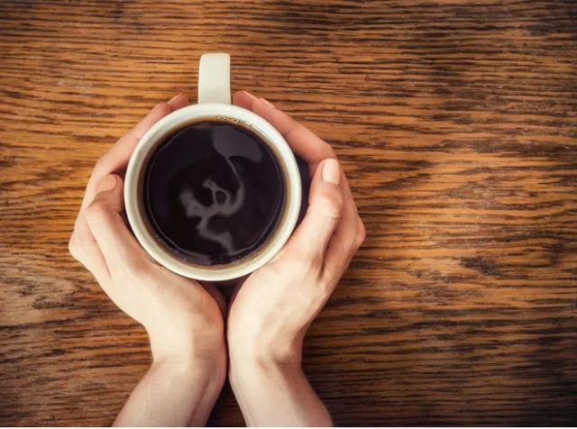 Những tác dụng bất ngờ từ cà phê giúp giảm cân hiệu quả - 1