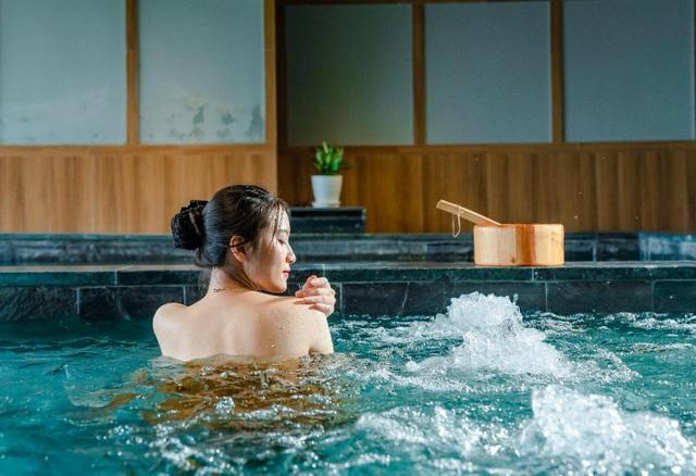 Cơ hội đầu tư du lịch nghỉ dưỡng tại Flamingo Cat Ba Resorts - 3