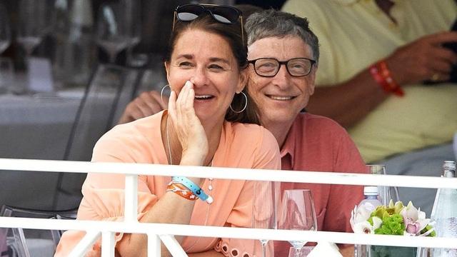 Tỷ phú Bill Gates chi tiêu khối tài sản 130 tỷ USD thế nào? - 3