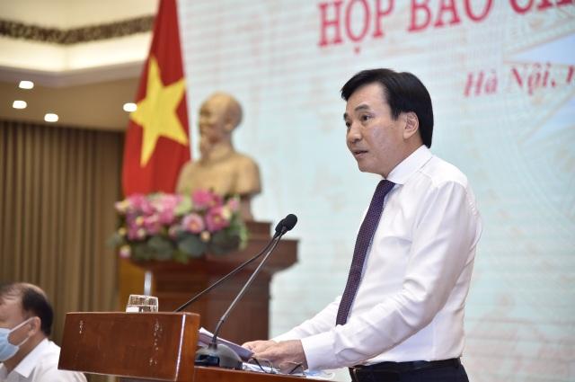 Thủ tướng yêu cầu điều hành chính sách tiền tệ, tài khóa linh hoạt hơn - 1