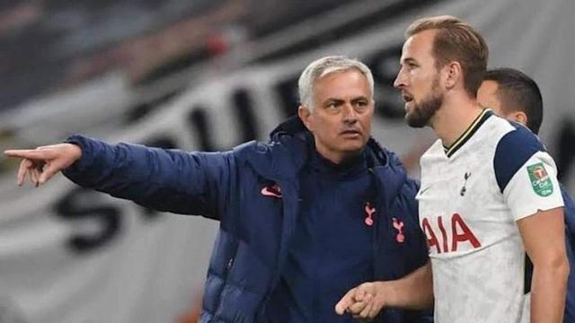 Mourinho có công việc mới, Tottenham phải đền bù bao nhiêu tiền? - 2