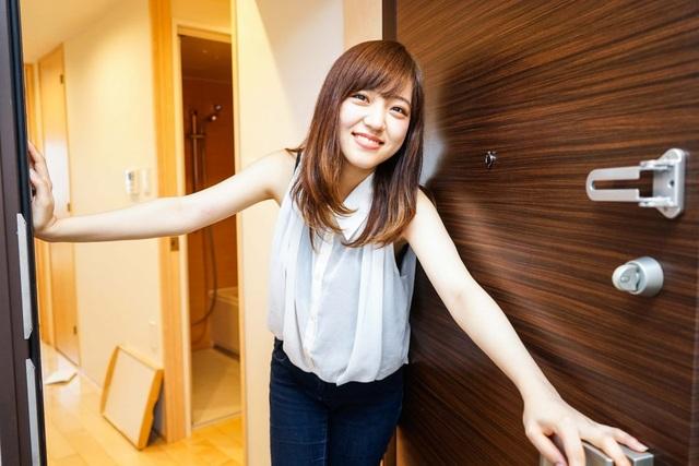 10 lời khuyên hữu ích khi ghé thăm nhà của người Nhật Bản - 2