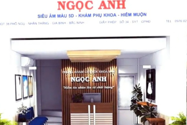 Bắc Ninh ghi nhận thêm 4 bệnh nhân dương tính với SARS-CoV-2 - 4