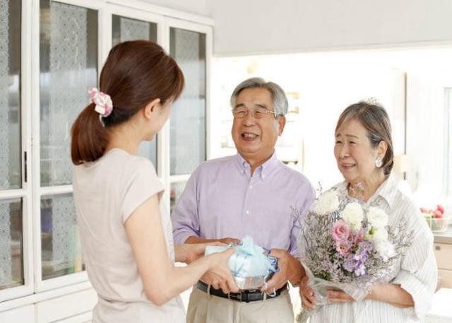 10 lời khuyên hữu ích khi ghé thăm nhà của người Nhật Bản - 3