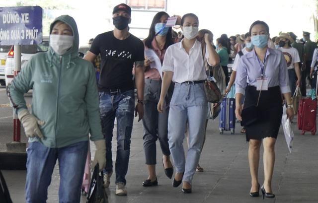 Chủ tịch Bình Định: Rút giấy phép kinh doanh đơn vị không phòng, chống dịch - 3