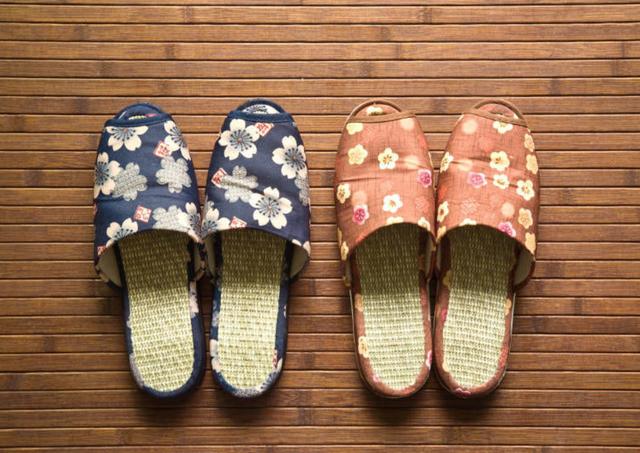 10 lời khuyên hữu ích khi ghé thăm nhà của người Nhật Bản - 5
