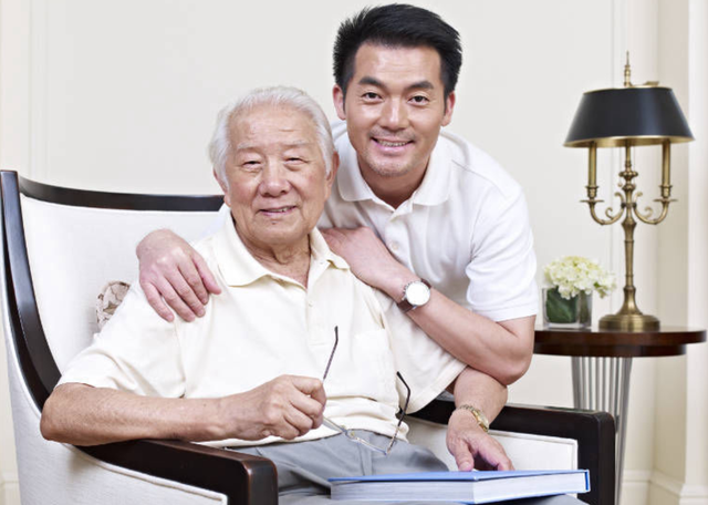 10 lời khuyên hữu ích khi ghé thăm nhà của người Nhật Bản - 6