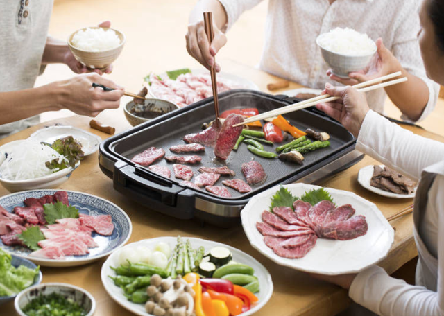 10 lời khuyên hữu ích khi ghé thăm nhà của người Nhật Bản - 7