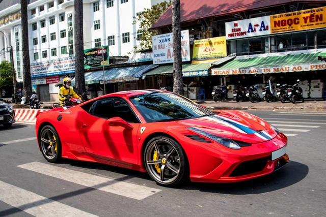 Loạt xe hot tại Việt Nam dính lỗi triệu hồi, khách hàng cần kiểm tra sớm - 3