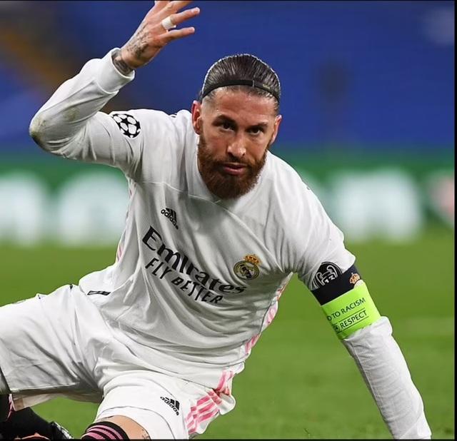 HLV Zidane: Real Madrid chơi tốt, nhưng Chelsea vẫn hay hơn - 1