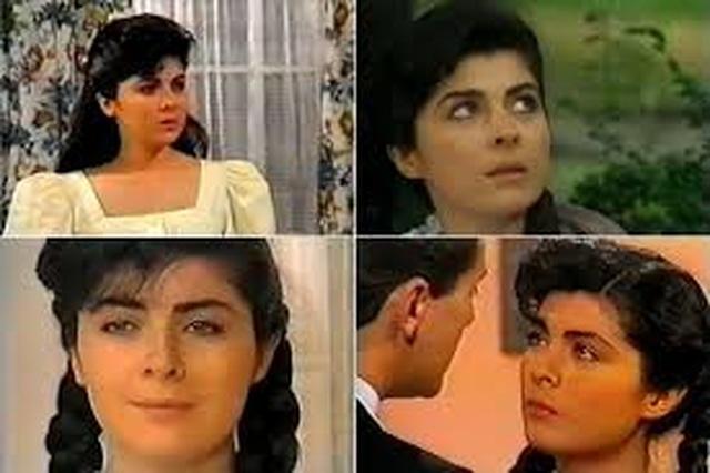 Cuộc sống hiện tại của nàng Maria và dàn diễn viên Đơn giản tôi là Maria - 2