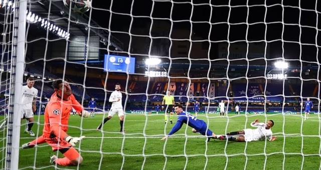 HLV Thomas Tuchel nói điều bất ngờ sau khi Chelsea hạ Real Madrid - 2