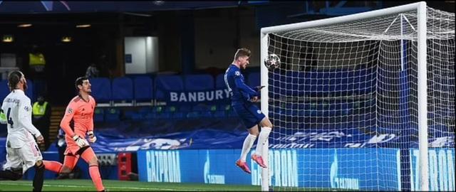 HLV Thomas Tuchel nói điều bất ngờ sau khi Chelsea hạ Real Madrid - 1
