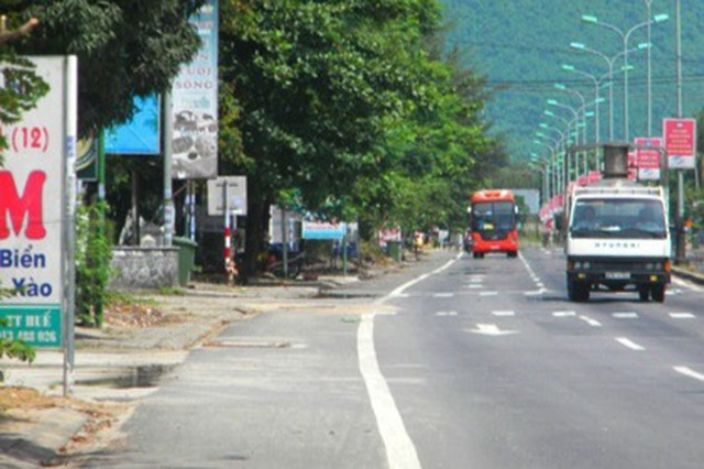 Thanh Hóa, Huế, Quảng Ninh truy vết hàng trăm ca tiếp xúc bệnh nhân Covid - 3