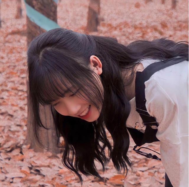 Nữ sinh 2K3 gây sốt bởi vẻ đẹp như thiên thần - 4